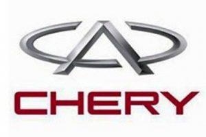chery_logo1