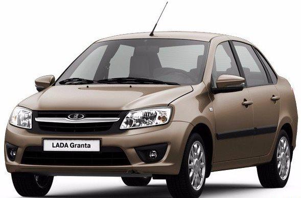 lada-21901-51-012-granta-790-brown_f