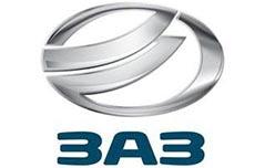 logo-zaz
