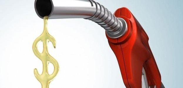 Экономия топлива в авто, как это сделать правильно?
