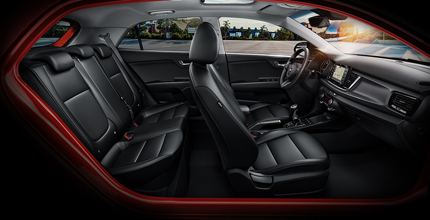 kia-rio-features-heated-seats-w