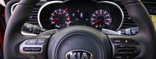 2015-Kia-Optima-steering-wheel