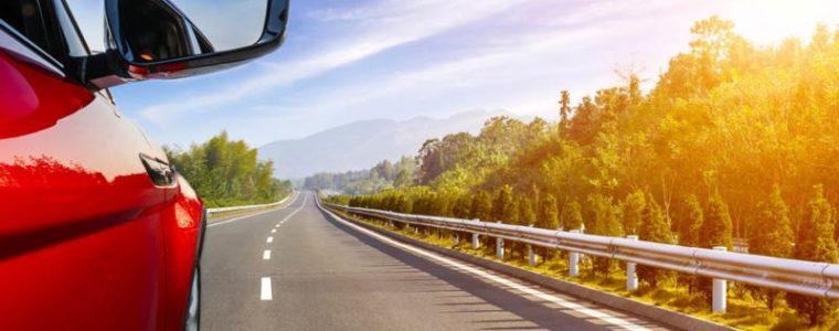 А ви вже підготували своє авто до літнього періоду? Лайфхак від фахівців БЛІЦ-АВТО