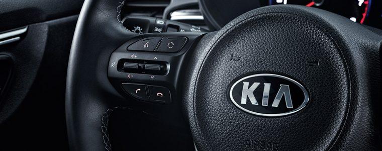 Спеціальна пропозиція на модельний ряд KIA 2018 року виробництва!