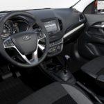 Lada_vesta_sedan_14