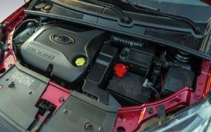 Lada xray engine