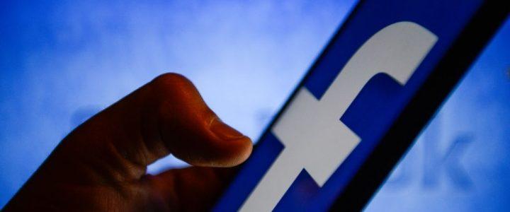 Офіційні правила проведення Розіграшу призів Рекламної Акції  «Призи від Kia» у соціальній мережі facebook