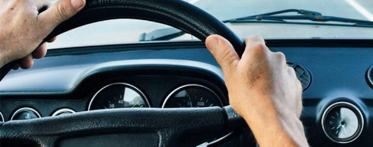 Вібрації автомобіля: ознаки, причини і рішення проблеми