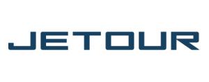 jetour_logo