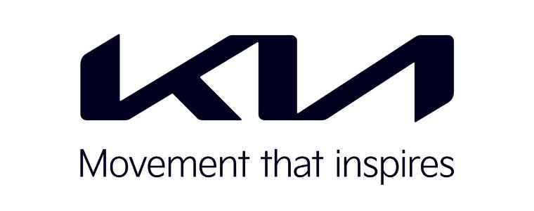 Kia представляє новий логотип і слоган світового бренду!
