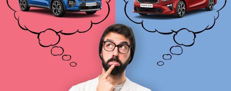 Команда автосалону має відкриту вакансію менеджера з продажів авто
