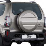 Niva Travel